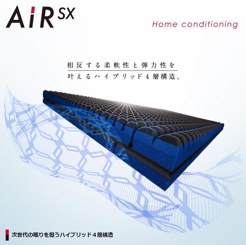 AIRSX-01